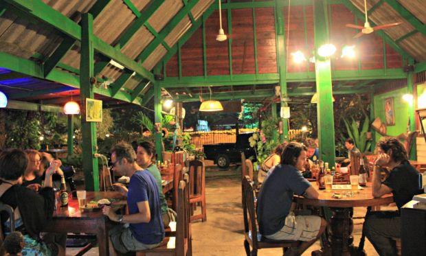 baan thai guesthouse