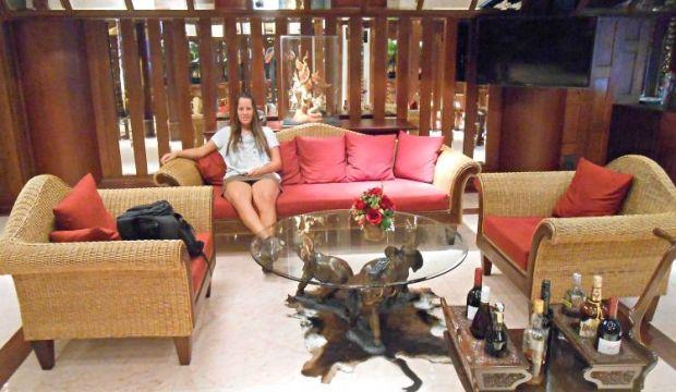 hotel-bangkok-barato