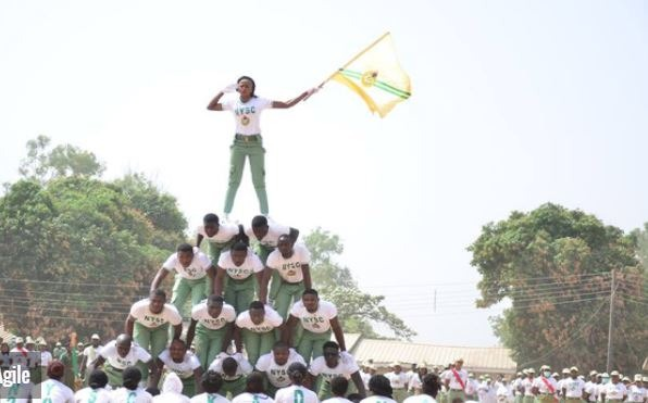 nysc orientation camp date | NYSC MOBILIZATION DATE AND TIMETABLE 2018 PRESENTLY ONLINE KARISAS