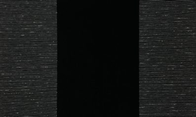 black series 4 #1, (detail)
