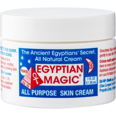 Crème multi-usage egyptian magic