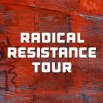 Radical Resistance Tour (Logo)