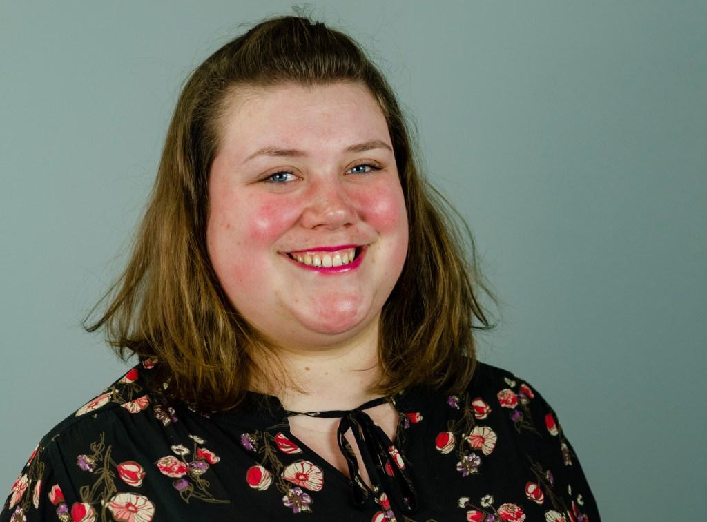 Isabella Hoeppner