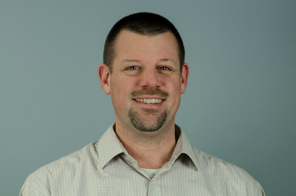Paul J Schmidt