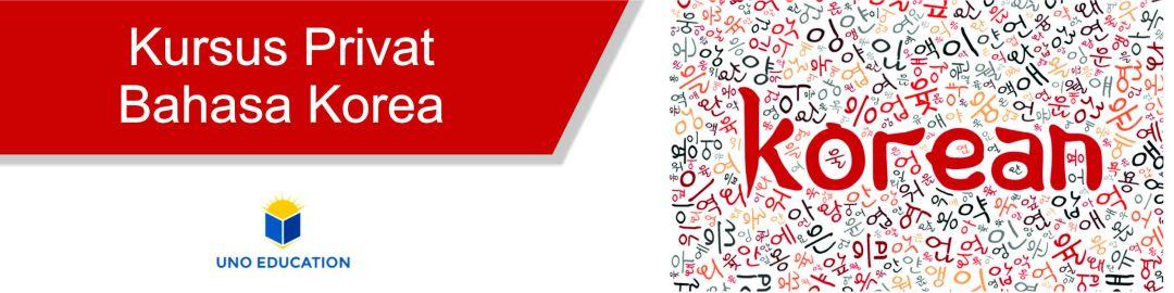kursus privat bahasa korea surabaya, les bahasa korea surabaya, les bahasa korea private, tempat les privat bahasa korea, kursus bahasa korea sidoarjo, cari guru privat bahasa korea, les privat bahasa korea, les bahasa korea privat, belajar bahasa korea untuk tki, bimbingan belajar bahasa korea di surabaya, bimbel bahasa korea, privat bahasa korea surabaya, kursus bahasa korea, kursus bahasa korea private, les bahasa korea untag, kursus bahasa korea untuk anak