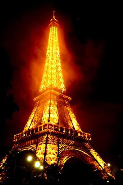 Eiffel-7