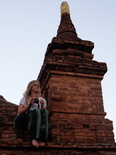 Bagan-104