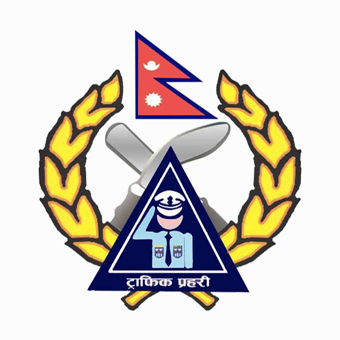 List Of Nepal Traffic Rules And Their Fines In Nepal [Updated]