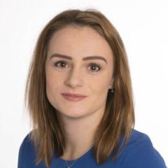 Eleanor Crossley
