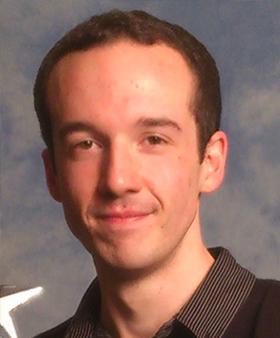 Andrew Mooney