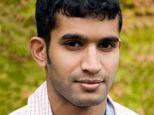 Kabir Varghese