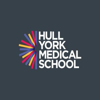 Hull York Medical School logo