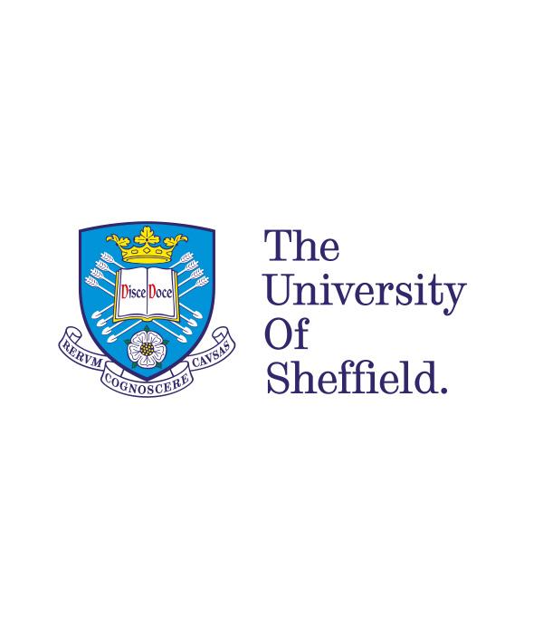 Sheffield Medical School - Book Purchase