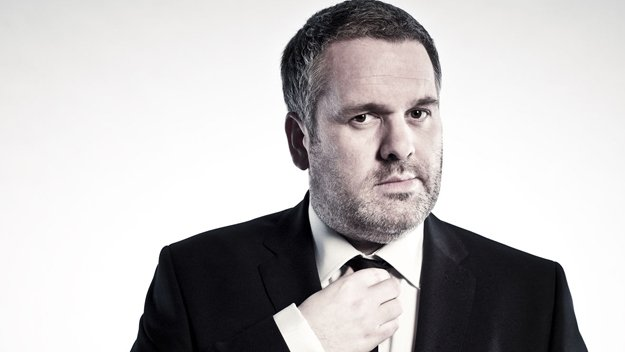 Moyles gagged from talking about Sky Sports saga?