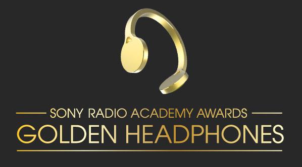 Help Scott win a Sony Radio Award!