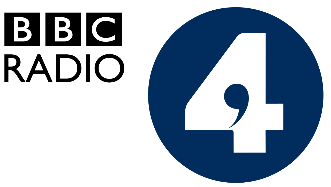 Scott Mills to appear on Radio 4 show