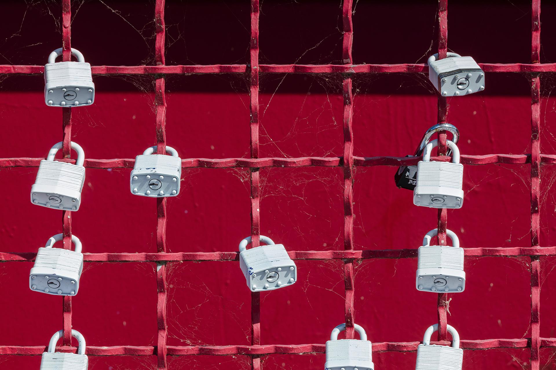プライバシーポリシーのヘッダー画像