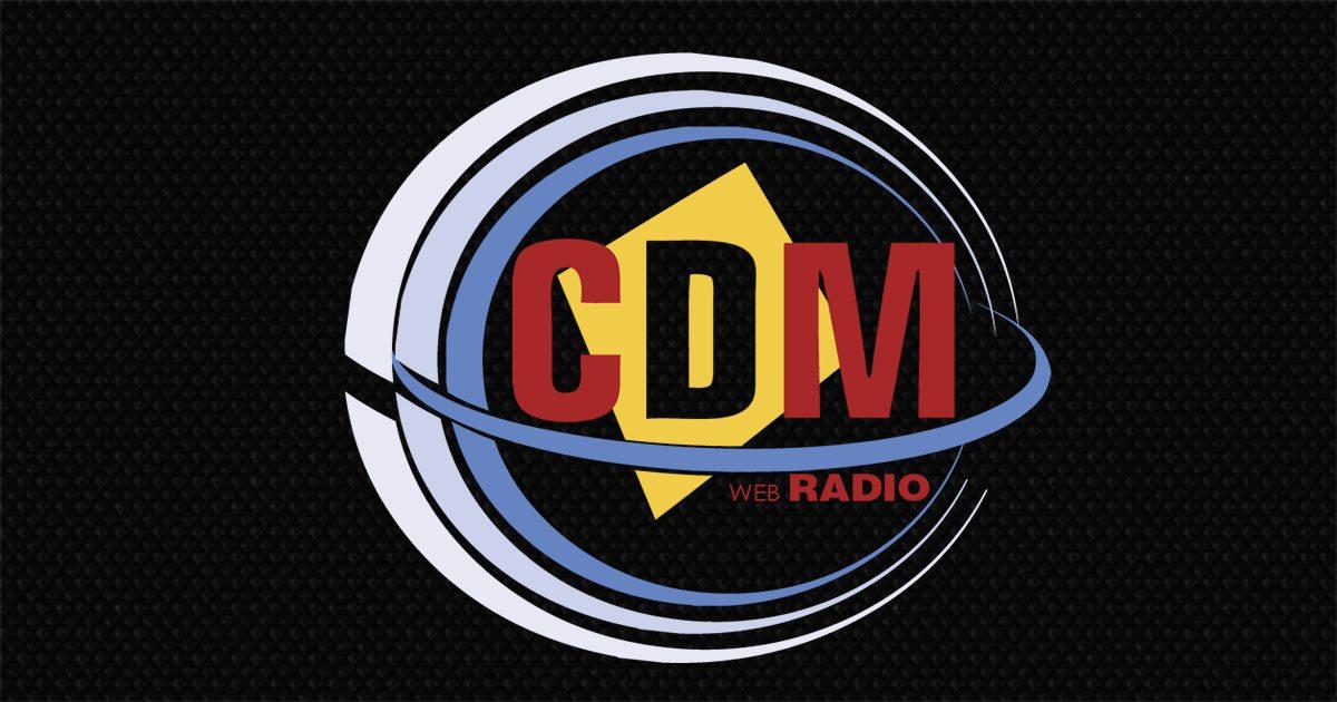 Radio Cadena del Milagro