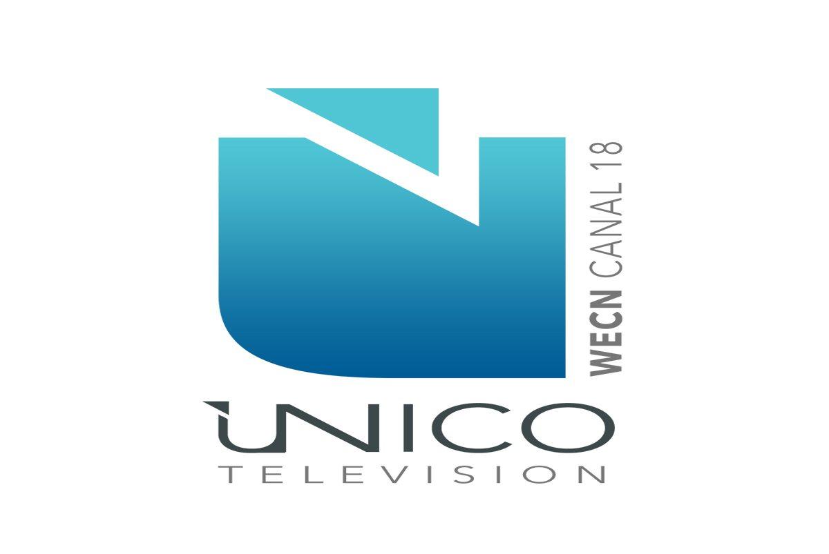 Único Televisión