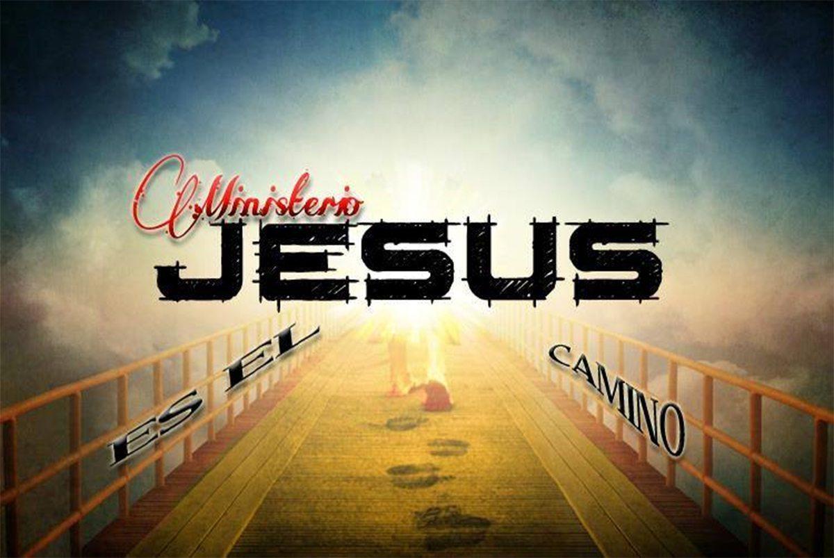 Ministerio Jesús es el Camino TV
