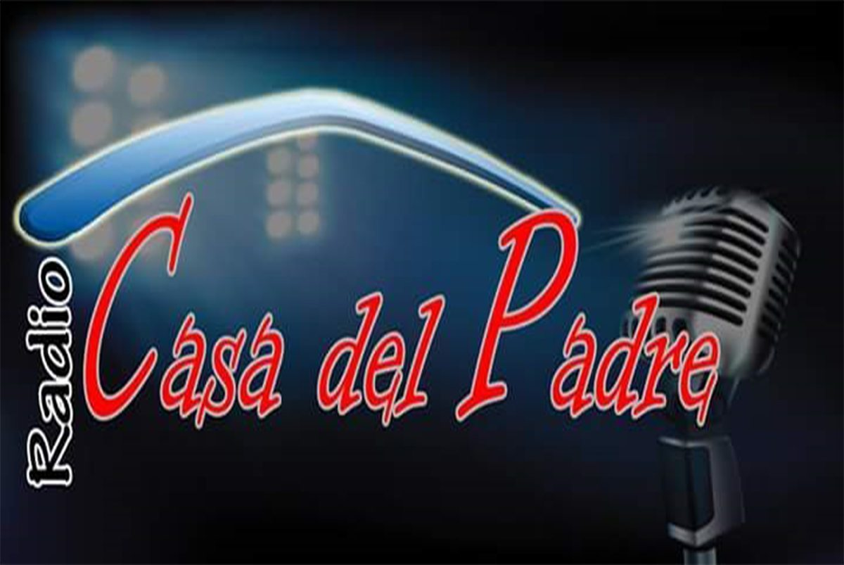 Casa del Padre Radio