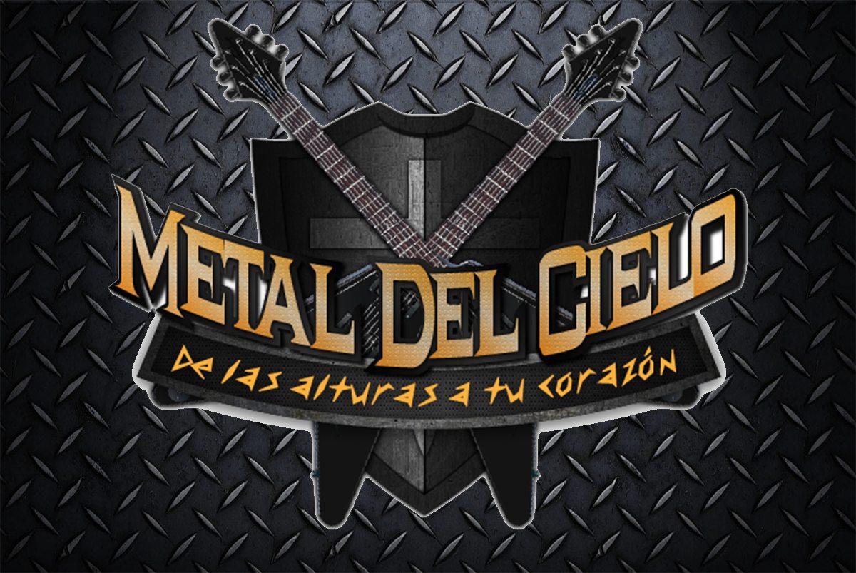 Metal del Cielo ¡Clásicos de los 80´s, 90´s y más!