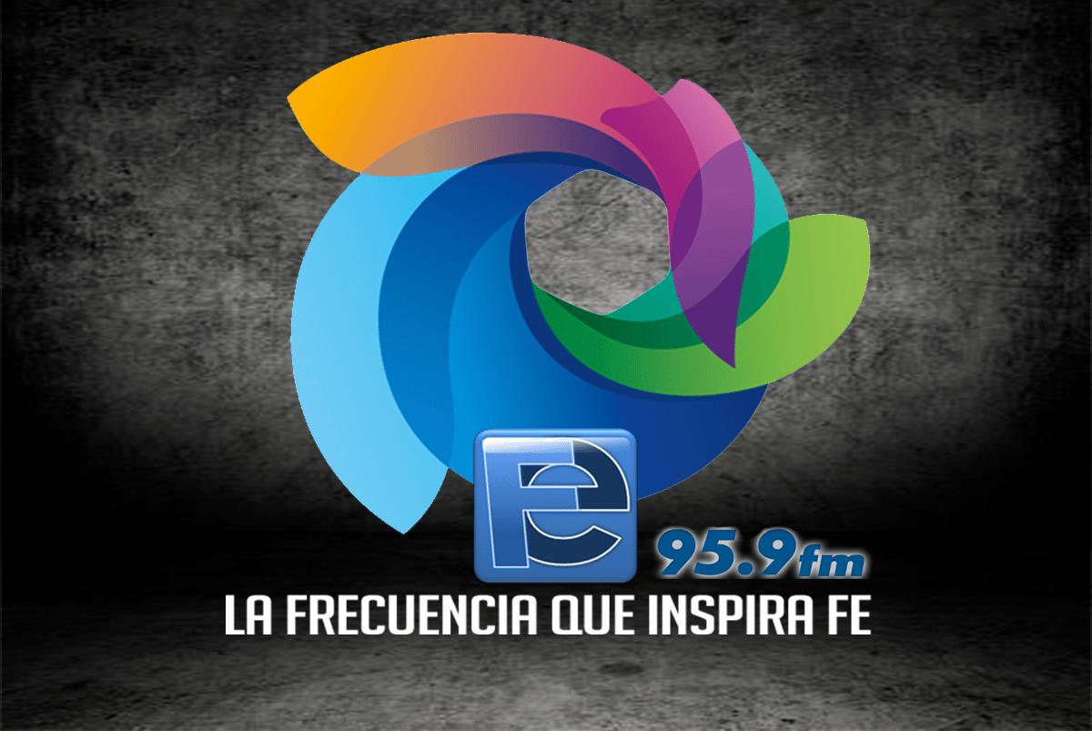 Radio Fe 95.9 FM