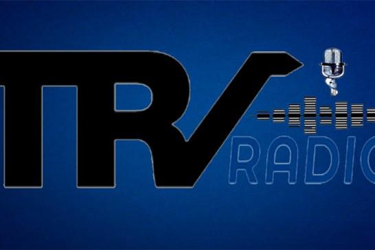 TRV INTERNACIONAL