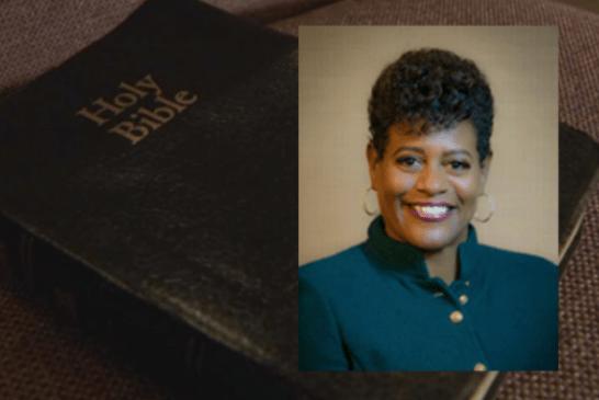 Legislador de Florida presenta un proyecto de ley para hacer que el estudio de la Biblia sea electivo en escuelas públicas