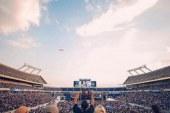 Miles de cristianos se reúnen en oración y adoración en Orlando, declaran una nueva era de evangelización