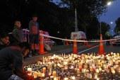 La Alianza Evangélica Mundial se une a Nueva Zelanda en luto por los ataques a mezquitas