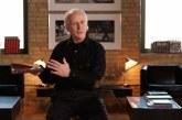 El entretenimiento está tomando el lugar de Dios, dice John Piper