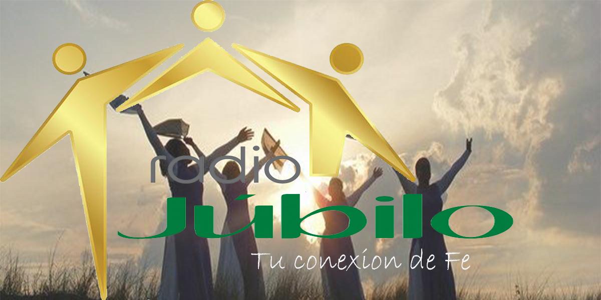 Radio Jubilo