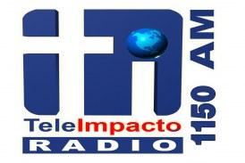 TeleImpacto Radio