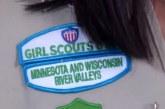 Girl Scouts premia a las adolescentes por su campaña para promover el aborto y la Marcha de las mujeres contra Trump
