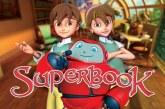 Conozca cómo SuperLibro liberó a un niño vietnamita del suicidio y adicción a los videojuegos