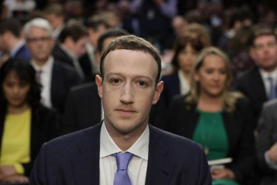 ¿Por qué Facebook censura una conferencia sobre el cristianismo y la libertad religiosa?