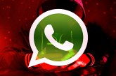 La vulnerabilidad de WhatsApp de la OSN: así es como sucedió