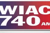 WIAC 740
