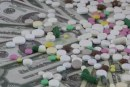 El premio Nobel de medicina denuncia que las farmacéuticas bloquean medicamentos que curan porque no son negocio – EcoPortal.net