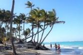 47 Personas Enfermas Después De Viajar A La Republica Dominicana!