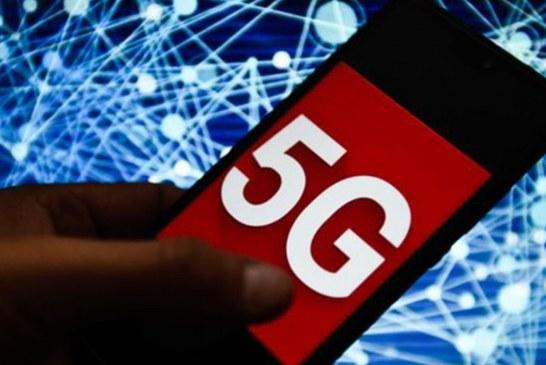 ¿Qué es la Tecnología 5G y para qué sirve?