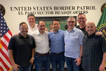 Los pastores hispanos visitan las instalaciones fronterizas criticadas por AOC y dicen que están «conmocionados por la desinformación»