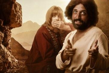 Cantantes y líderes cristianos se unen a la cancelación masiva de Netflix