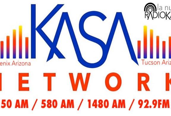 La Nueva Radio Kasa