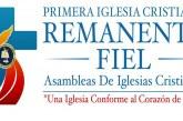 Rema Fiel TV