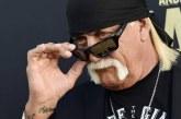 Hulk Hogan: No necesitamos una vacuna, necesitamos a Jesucristo