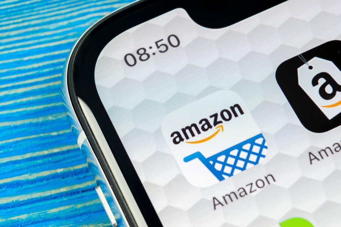 Amazon prohíbe promocionar libro sobre los peligros de la ideología transgénero