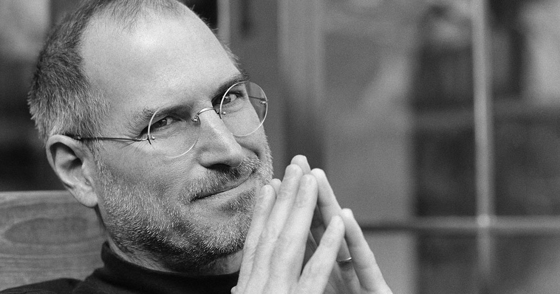 Quiz: How Well Do You Know Steve Jobs?