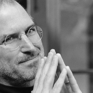 Steve Jobs Quiz